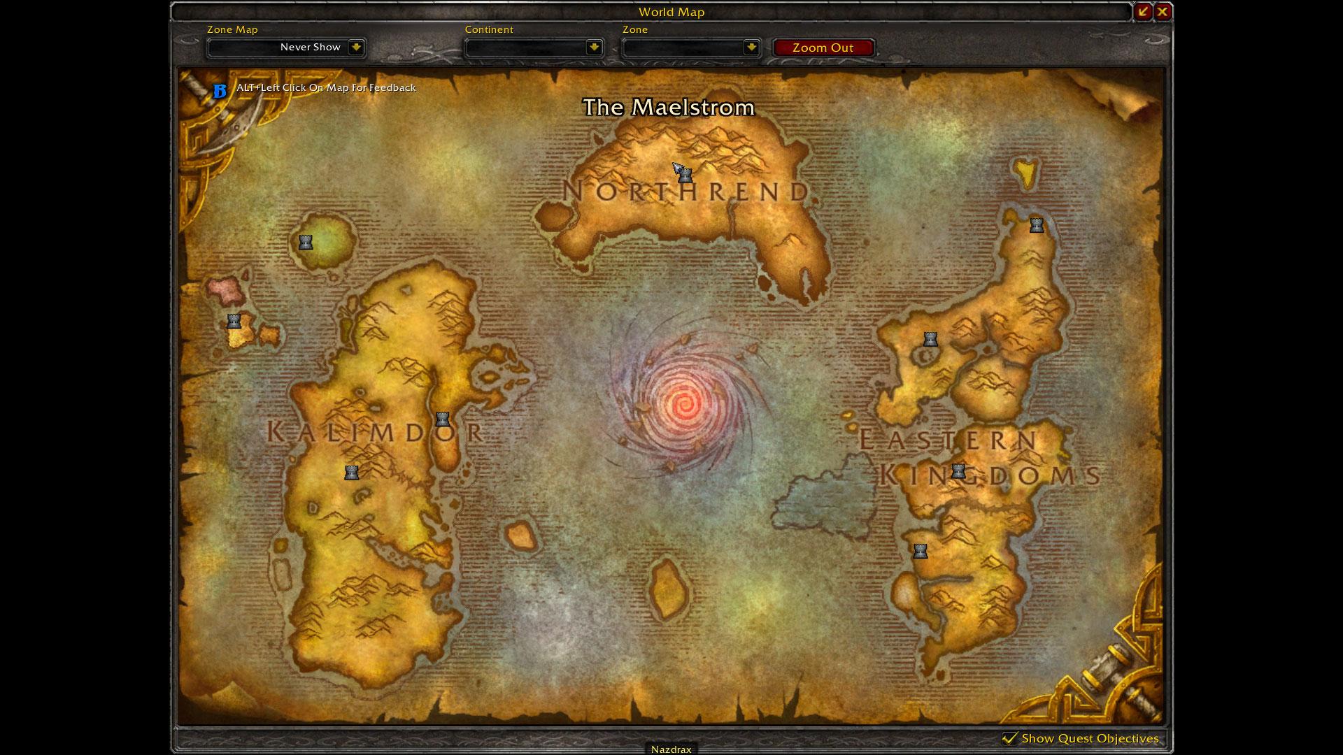 Warcraft iii sex map erotica scene