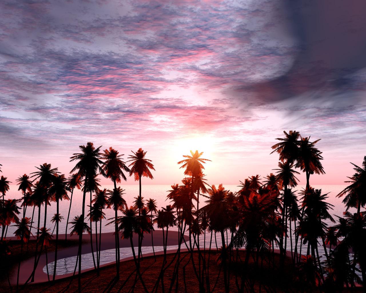 3d_landscape_107