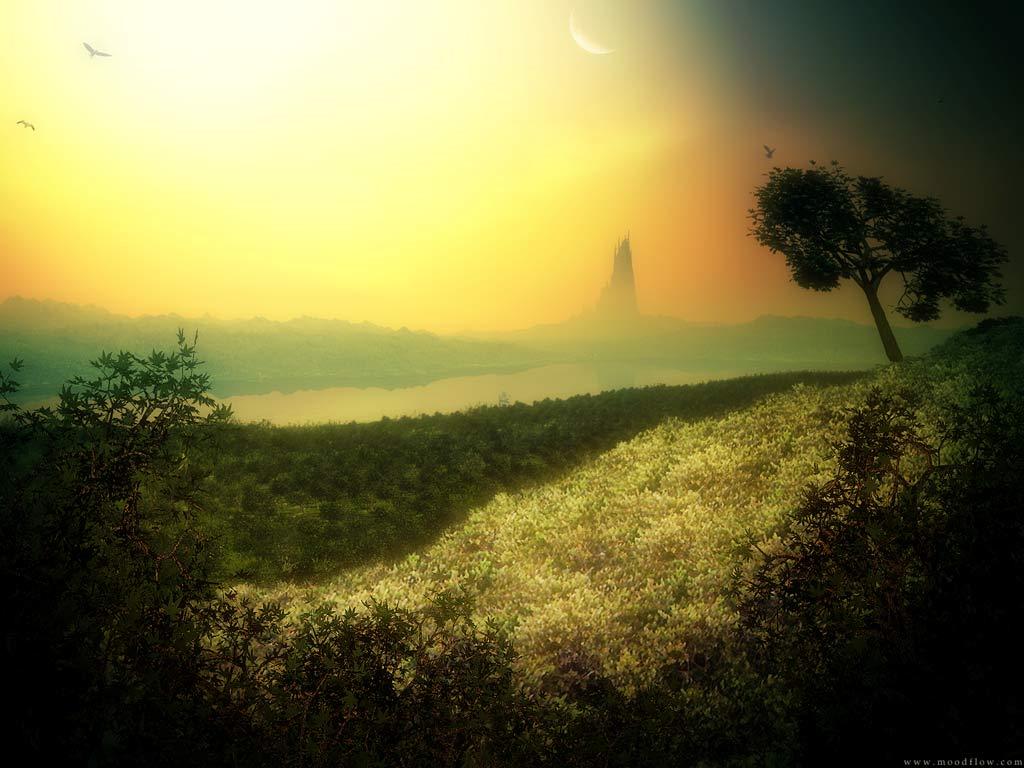 3d_landscape_12