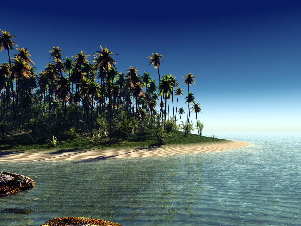 3d_landscape_122