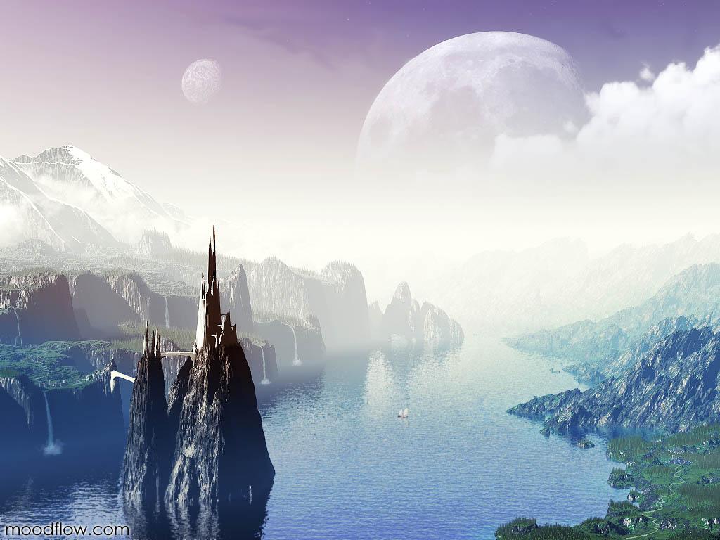 3d_landscape_13