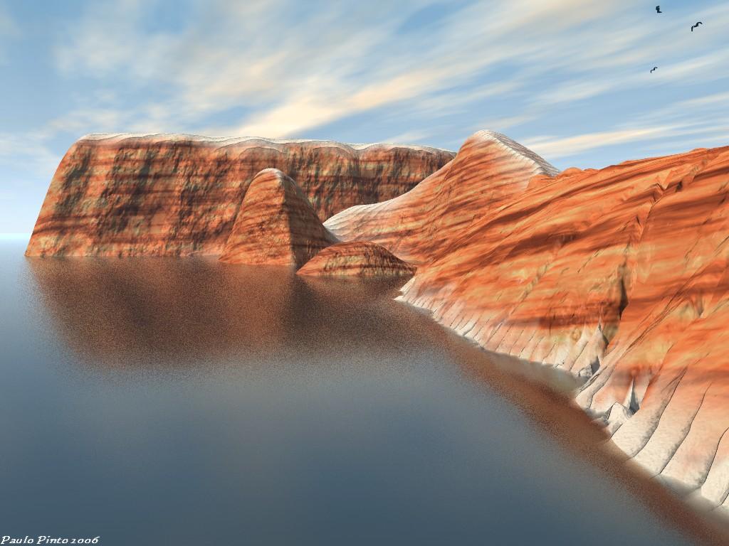 3d_landscape_132
