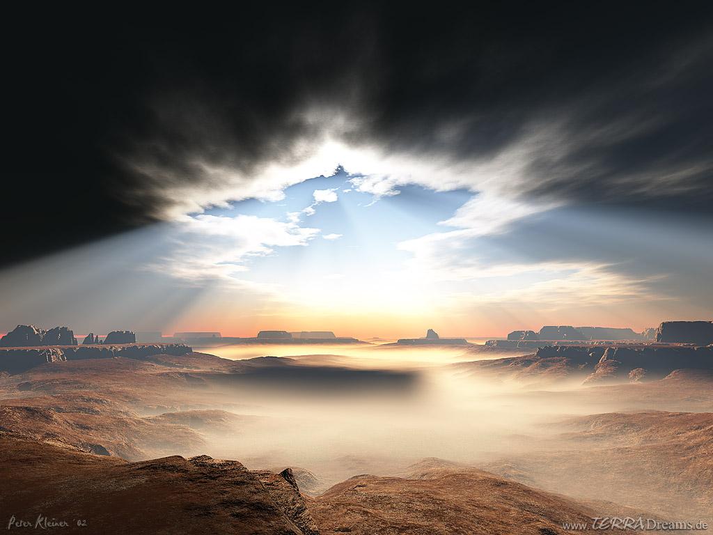 3d_landscape_166