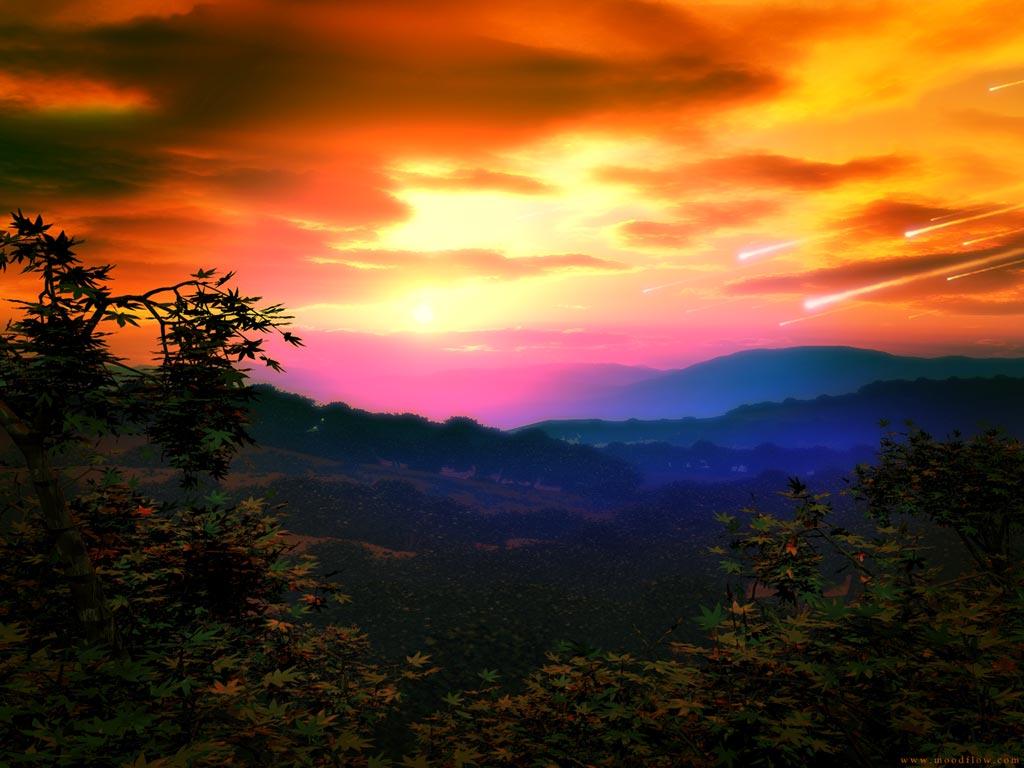 3d_landscape_17