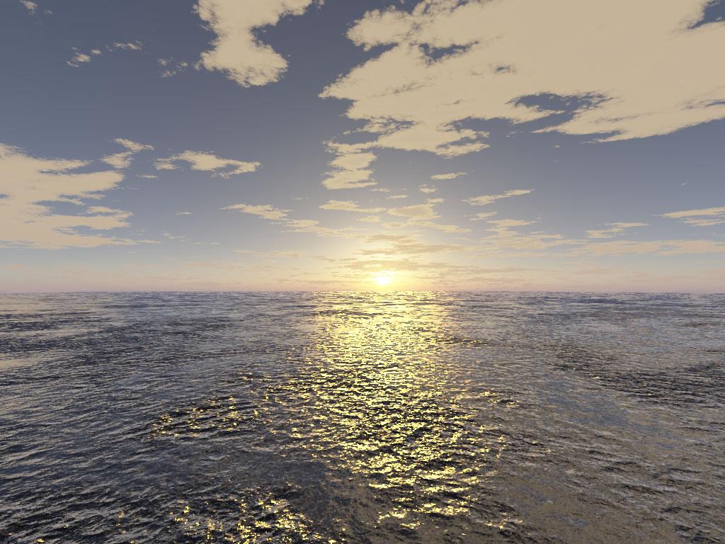 3d_landscape_25