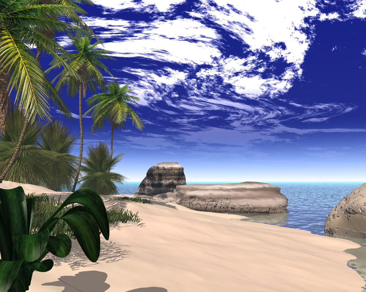 3d_landscape_32