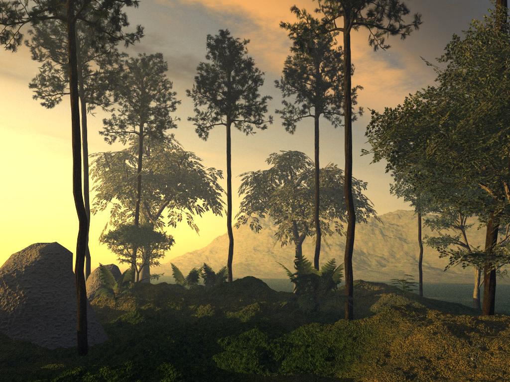 3d_landscape_36