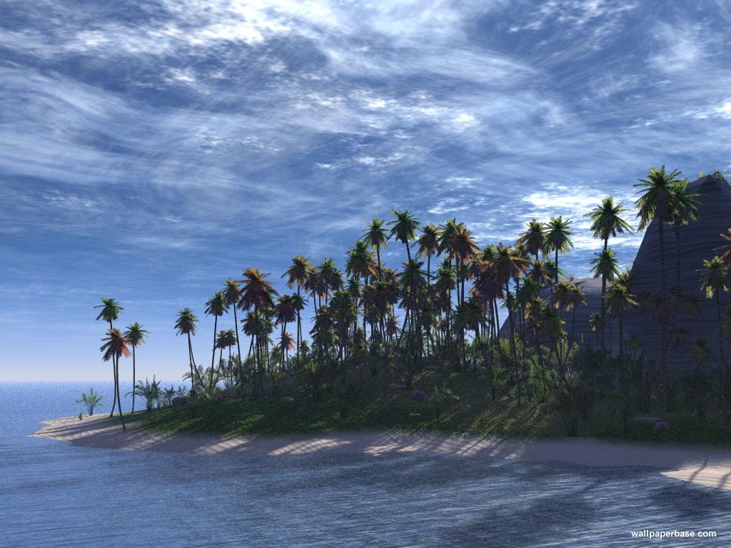 3d_landscape_71