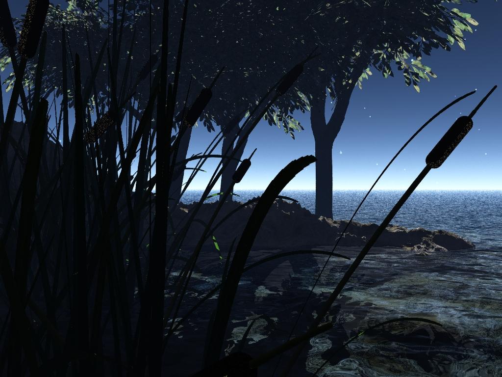 3d_landscape_72