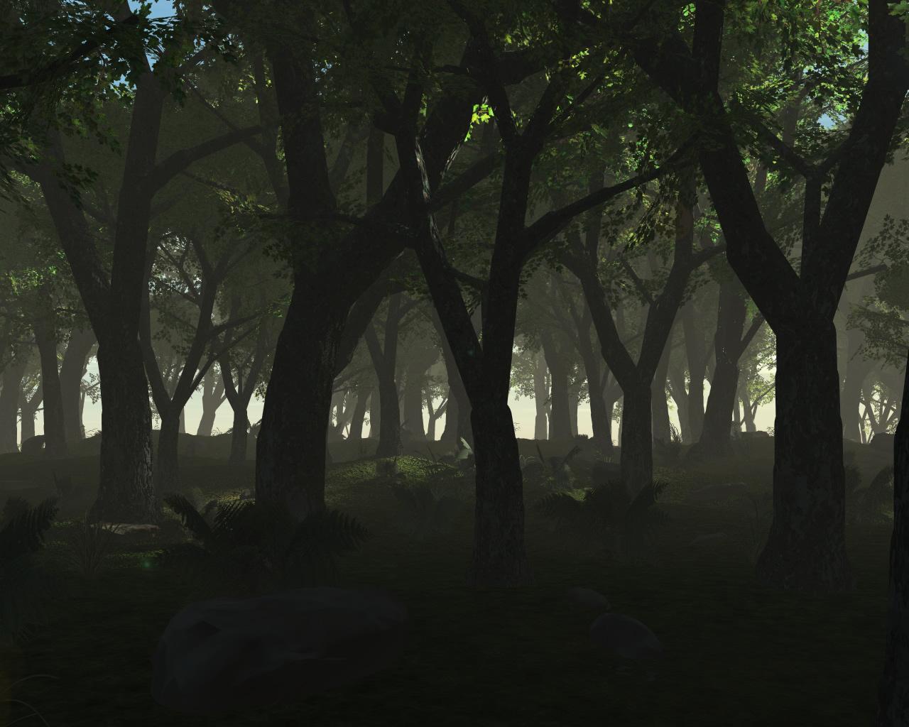 3d_landscape_80
