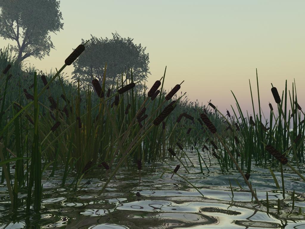 3d_landscape_85