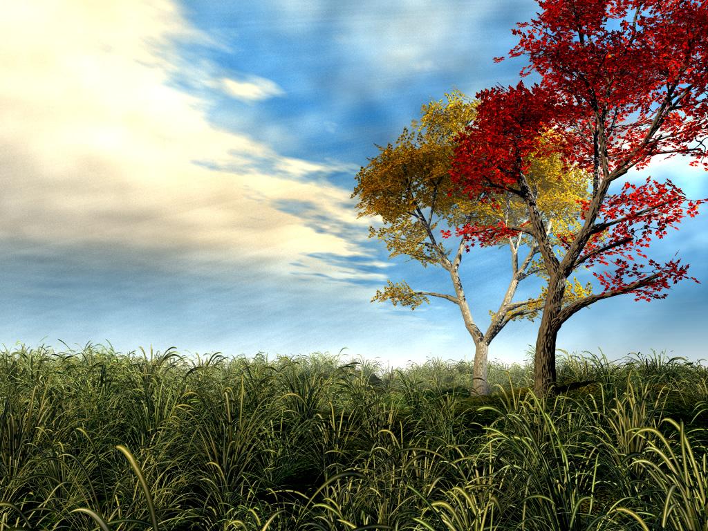3d_landscape_98