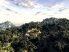 3d_landscape_113