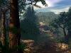 3d_landscape_139