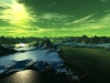 3d_landscape_168