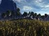 3d_landscape_83