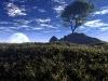 3d_landscape_93