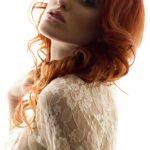 Redhead gurlz! (18+)