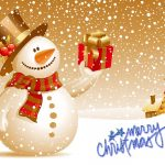 Merry Christmas and Happy New 2014 Year!