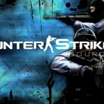 Gamers.LV Counter Strike Server Redemption!